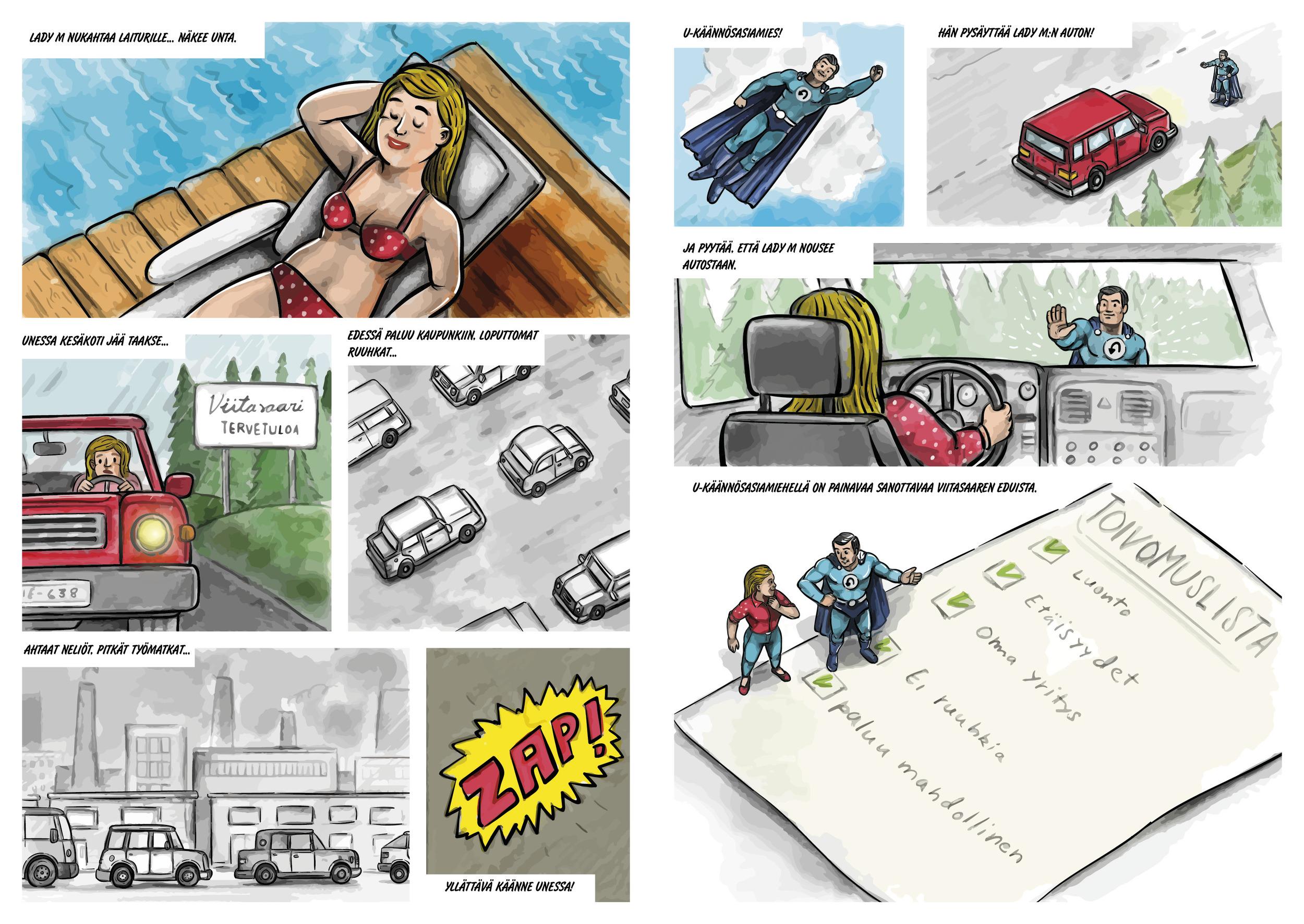 viitasaari-sarjakuva-web-1_0032.jpg