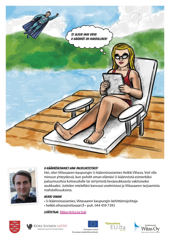 viitasaari-sarjakuva-web-1_0033.jpg