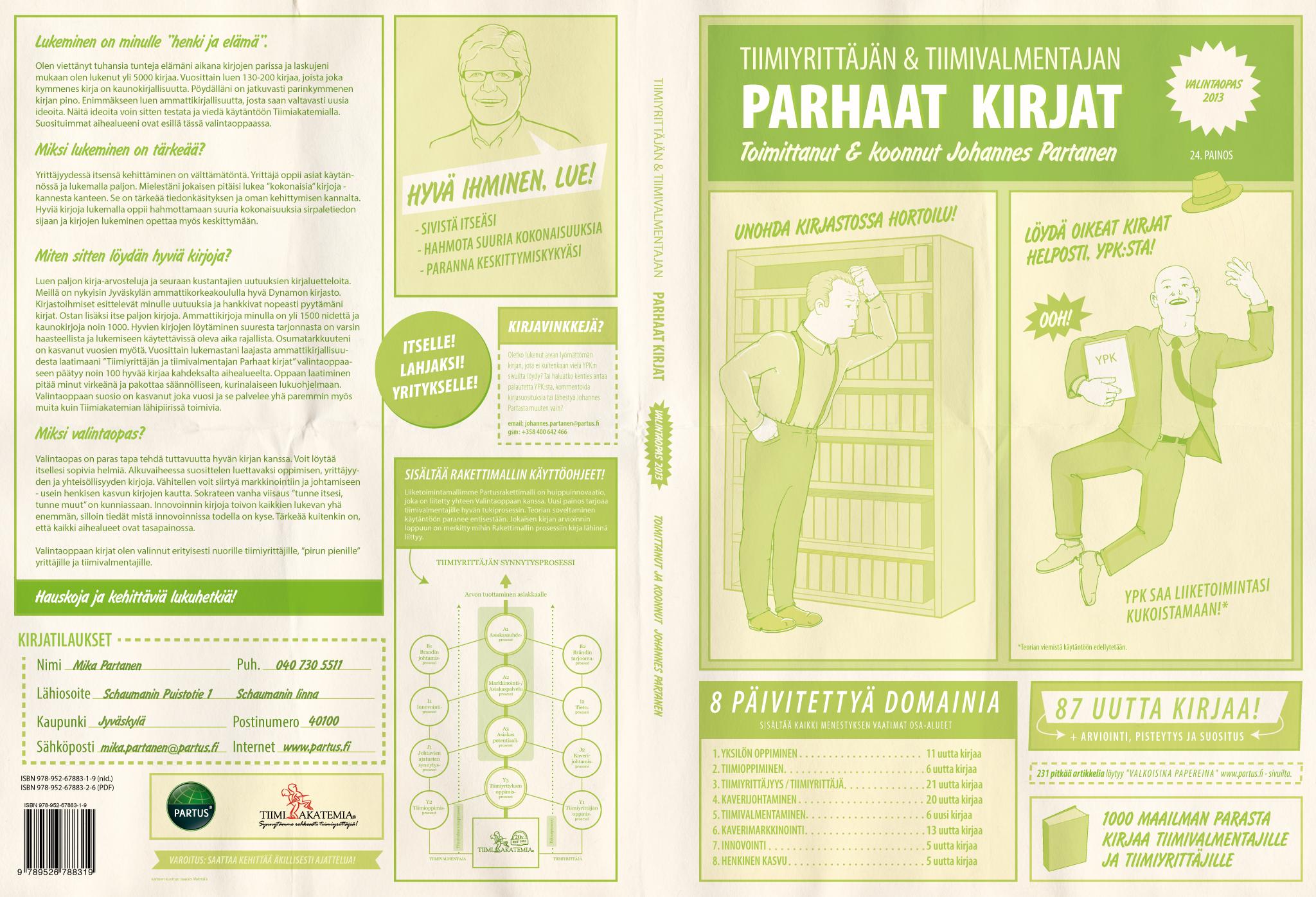 partus_ypk_kansikuvitus_2013-1_006.png