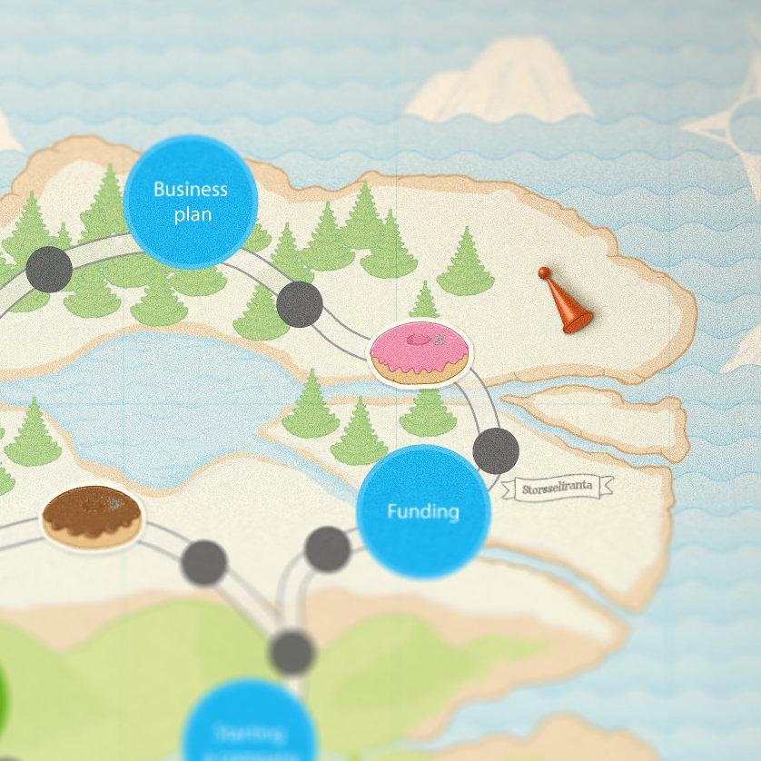 kartta-detail-001.jpg