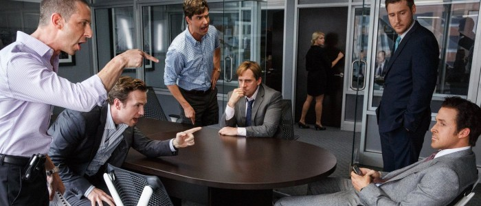 """(Credits: frames from the film """"The big short"""")"""
