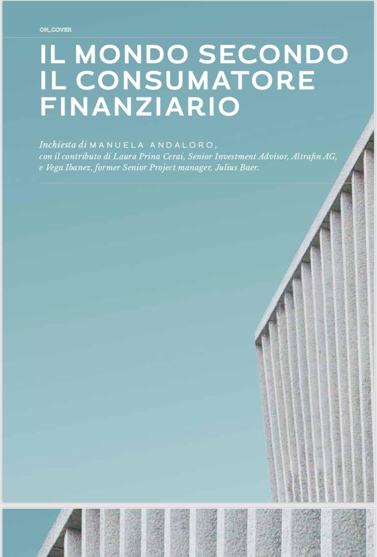 focus on mag manuela andaloro smartbizhub