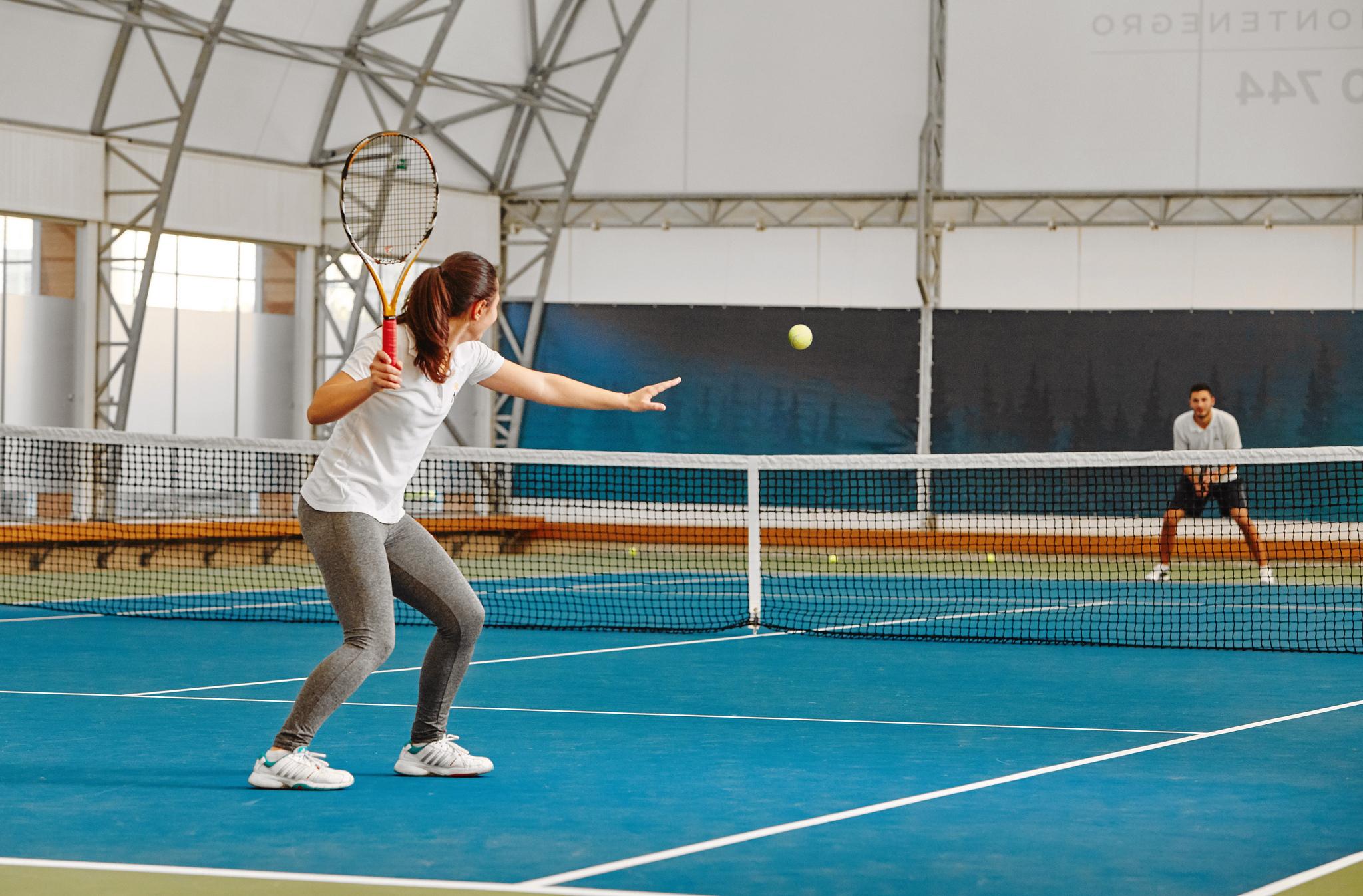Indoor tennis.jpg