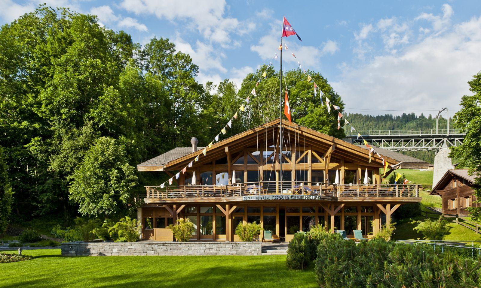 Gstaad-Yacht-Club.jpg