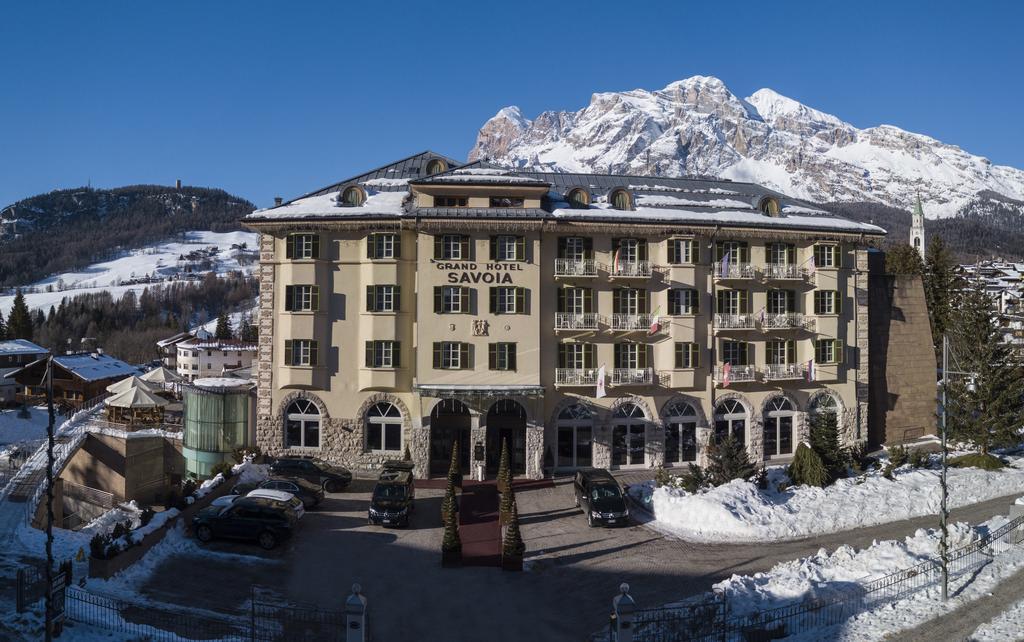 The Grand Hotel Savoia in Cortina d' Ampezzo.jpg
