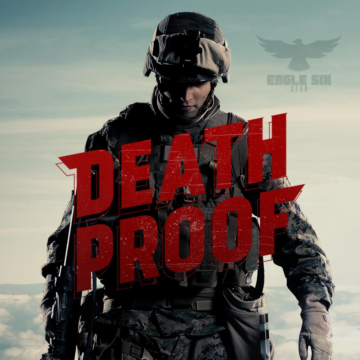 DEATH PROOF IG.jpg