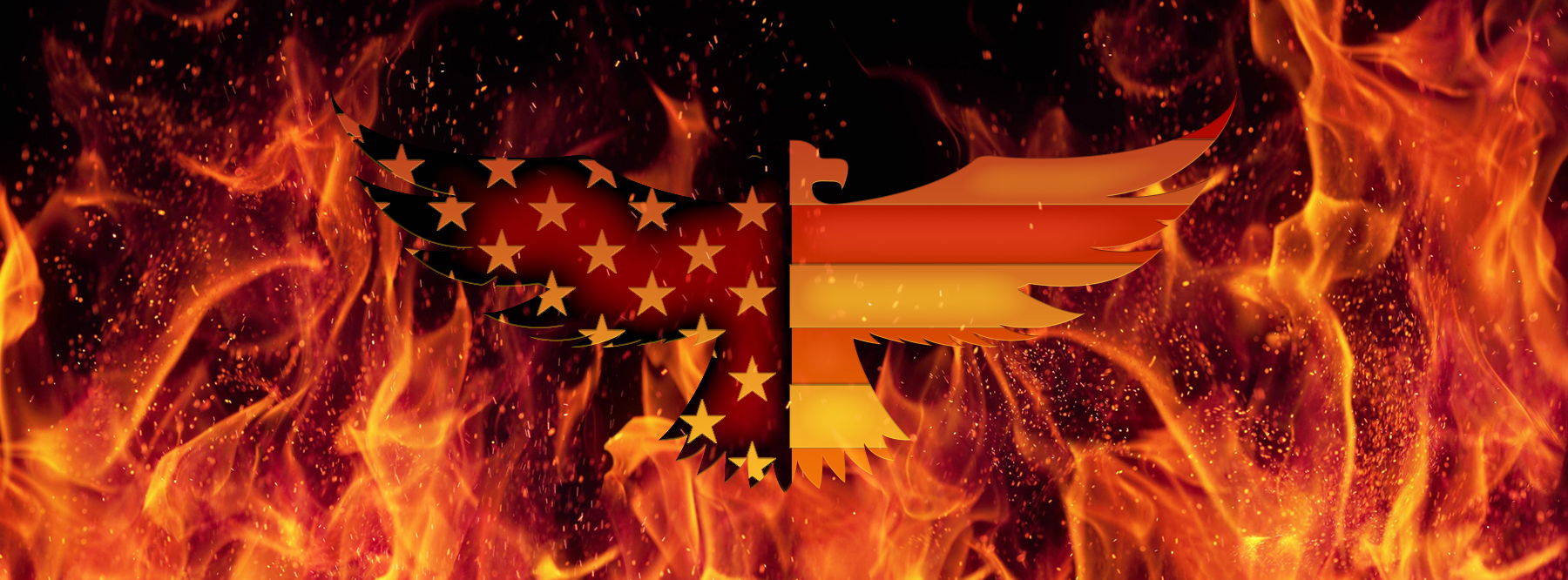 FB header flames.jpg