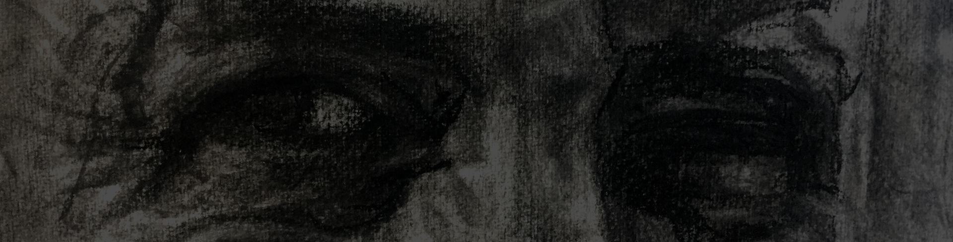 banner 01.jpg