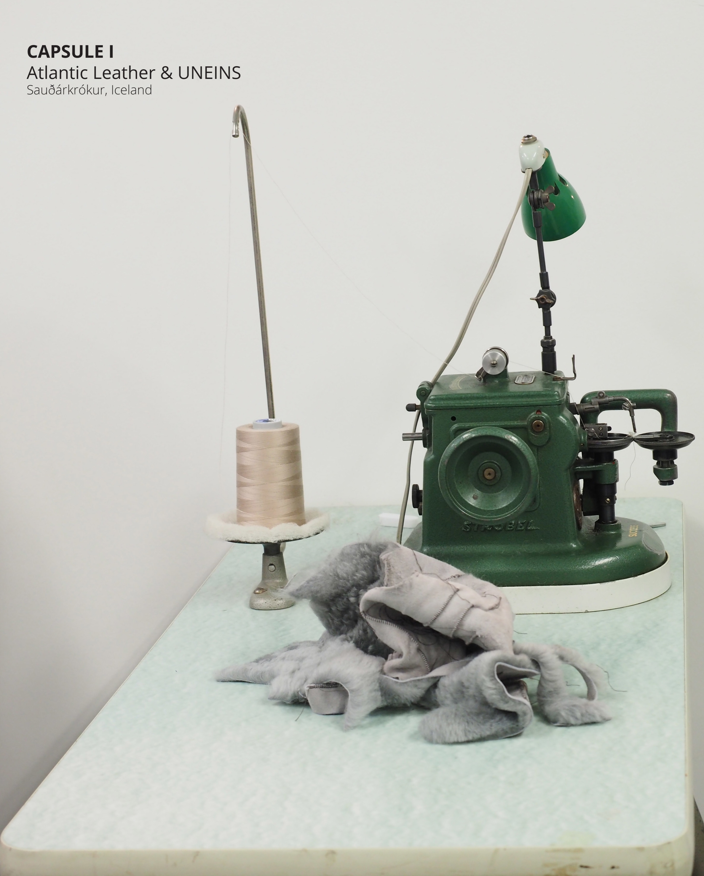 01 sewing machine.jpg