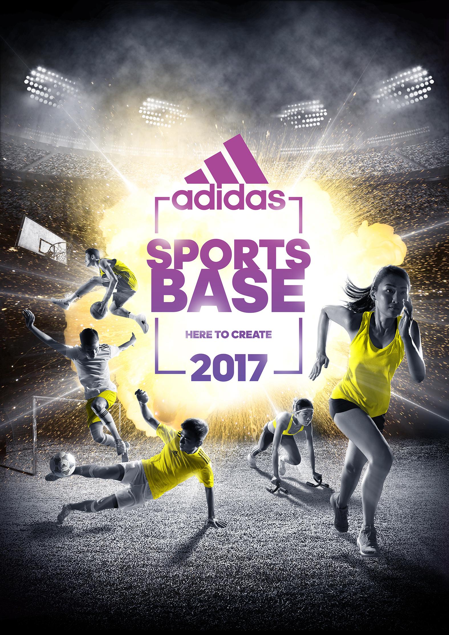 Adidas-Sportsbase-KeyVisual-Portrait-Final.jpg