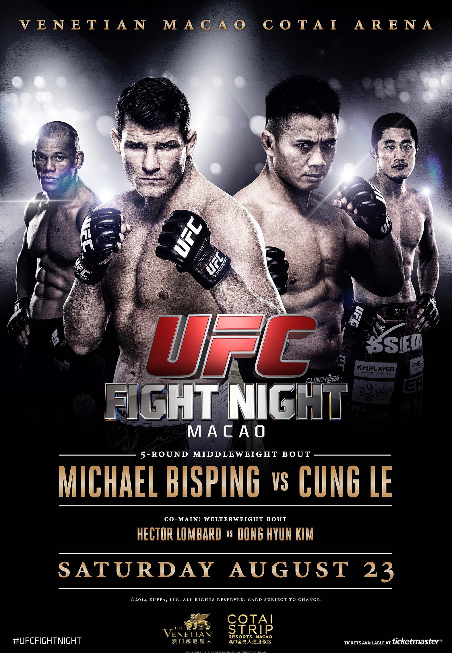 1-UFCMacao-Final.jpg