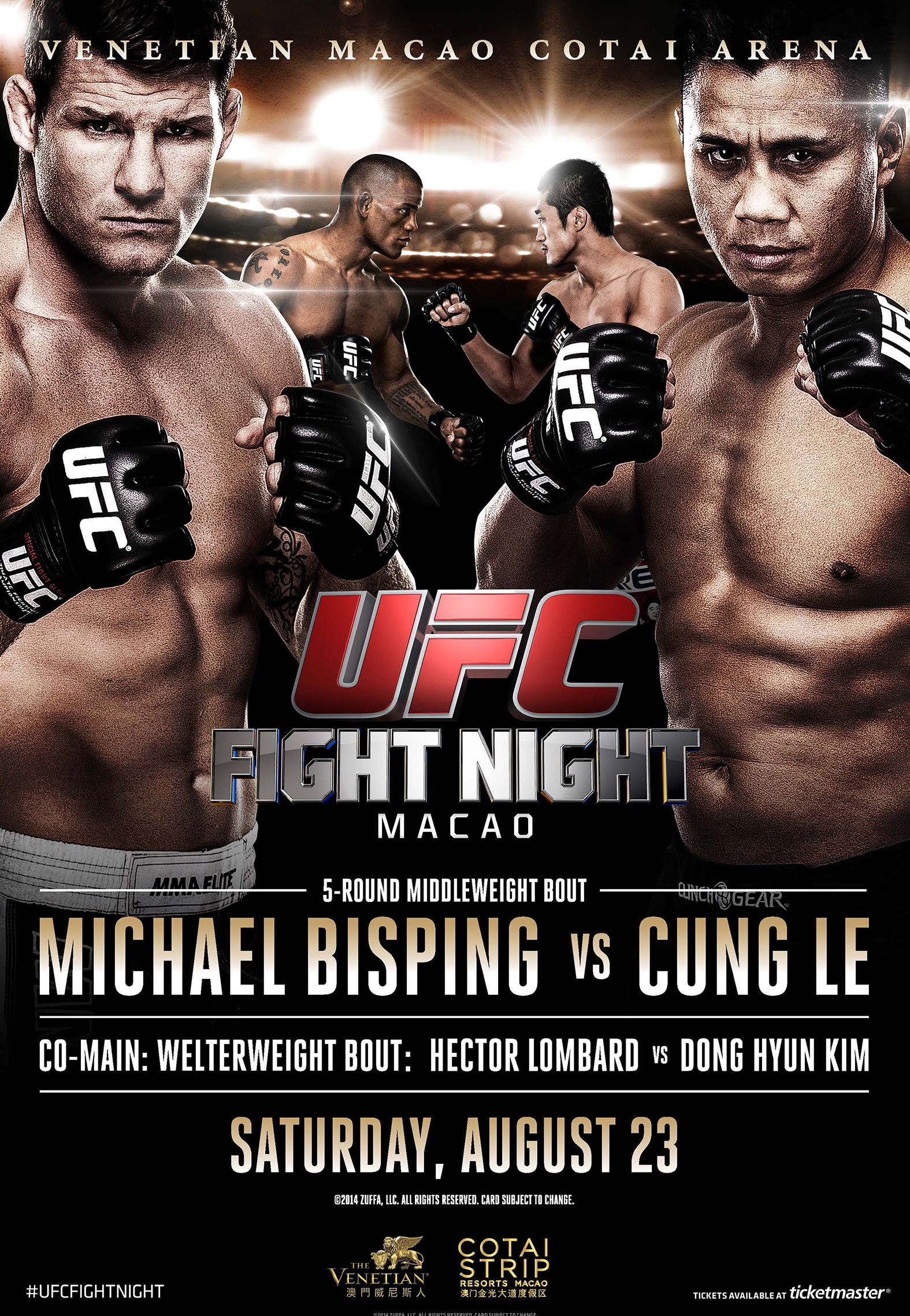 5-UFCMacao.jpg