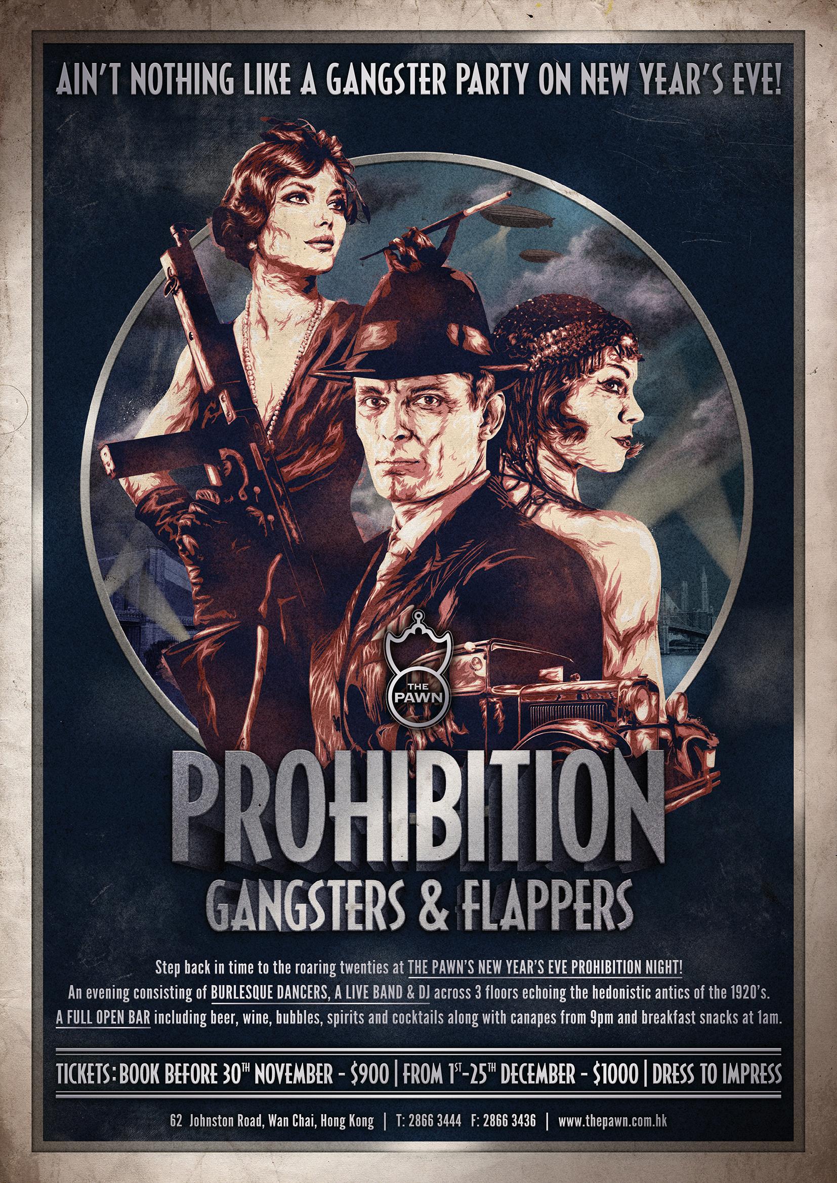 ThePawn-NYE2012-Poster01.jpg