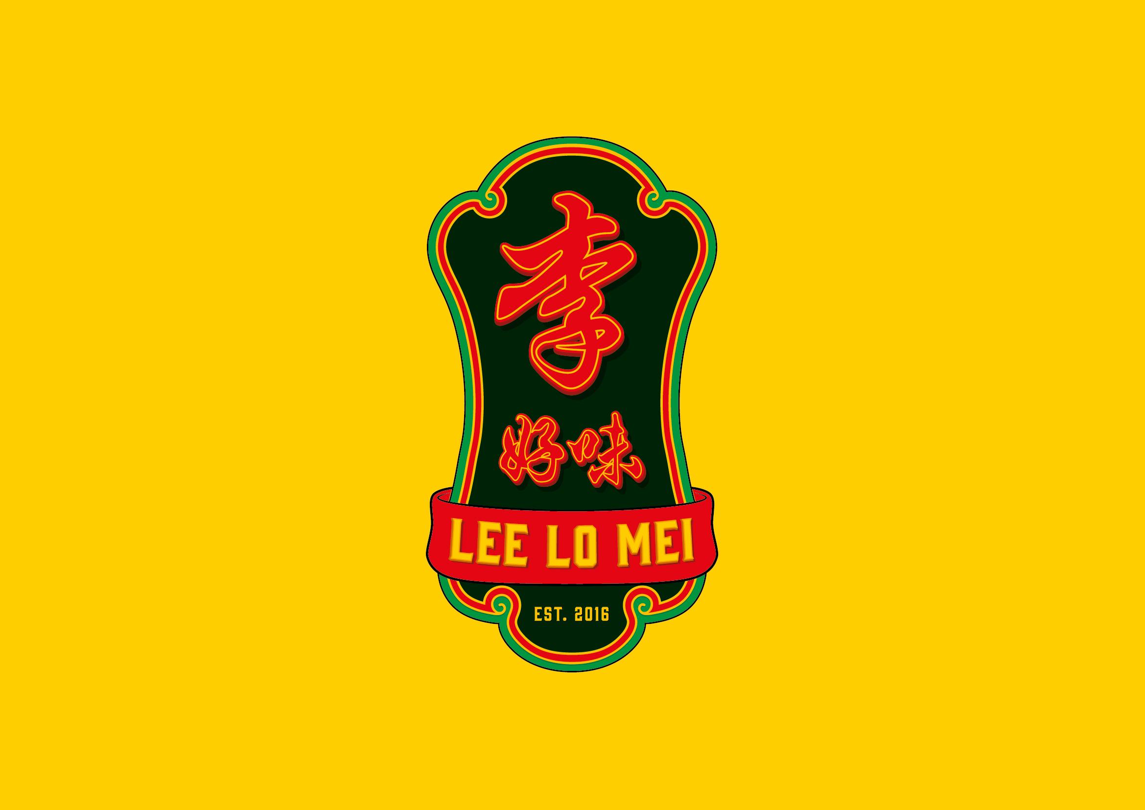 LLM-Logo-01.jpg