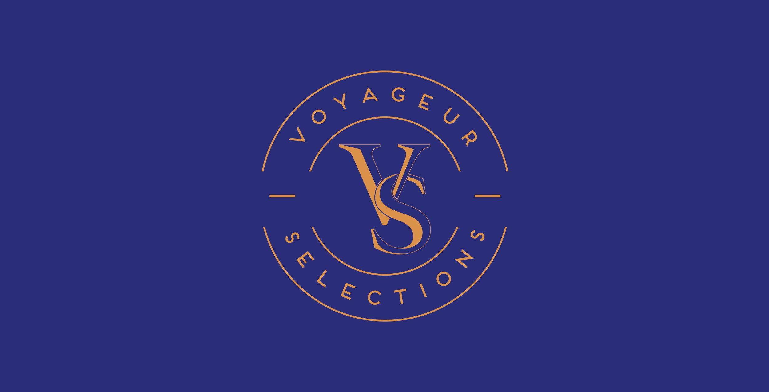 VS-Logos-02.jpg