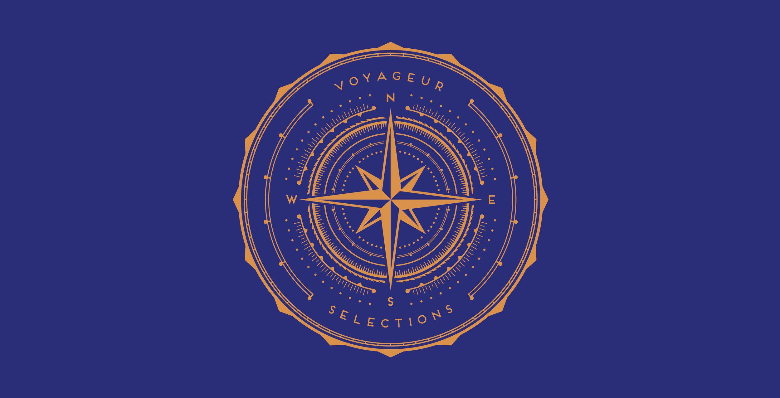 VS-Logos-03.jpg
