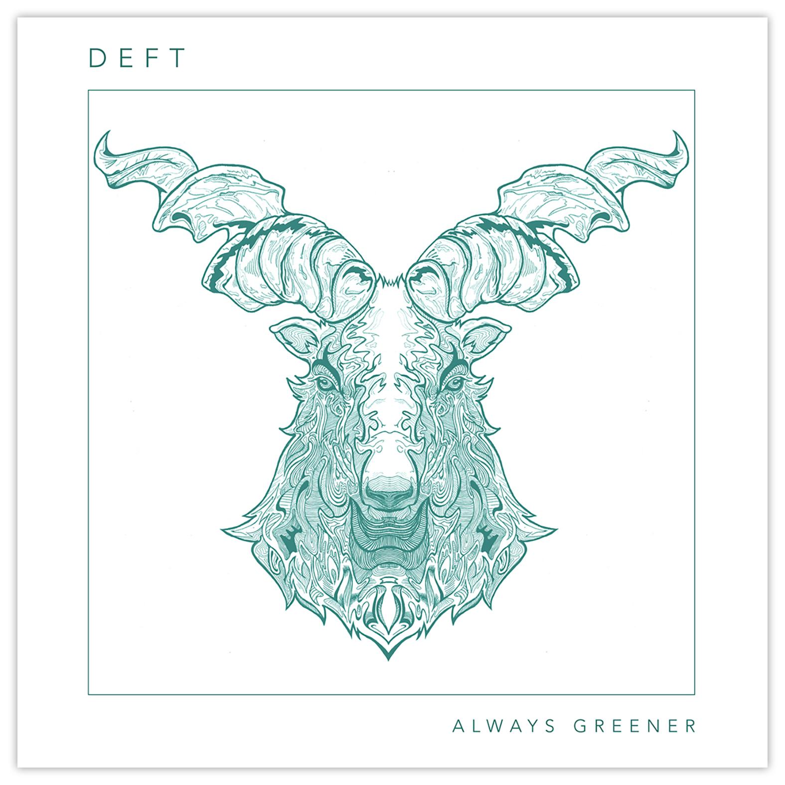 Deft-AlwaysGreener-01.jpg