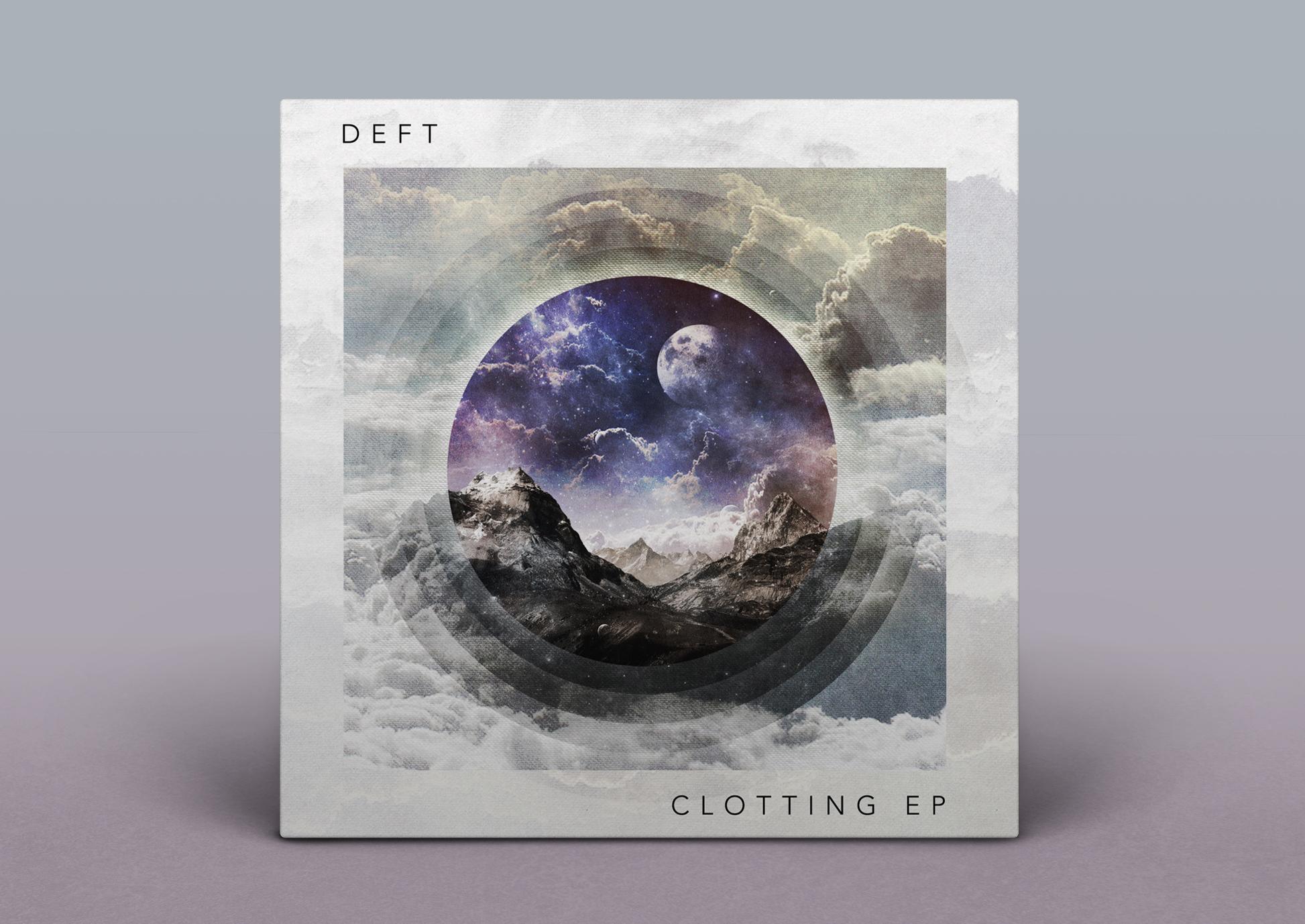 Deft-Clotting-A.jpg