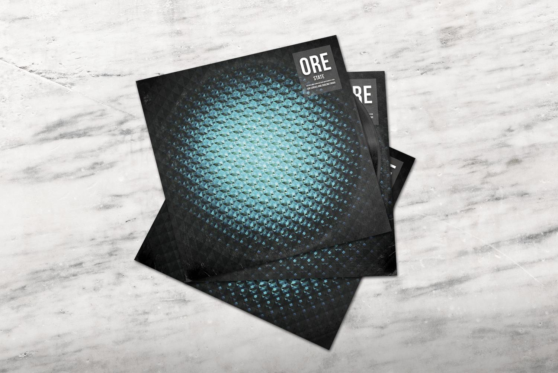 Ore-Rise-B.jpg