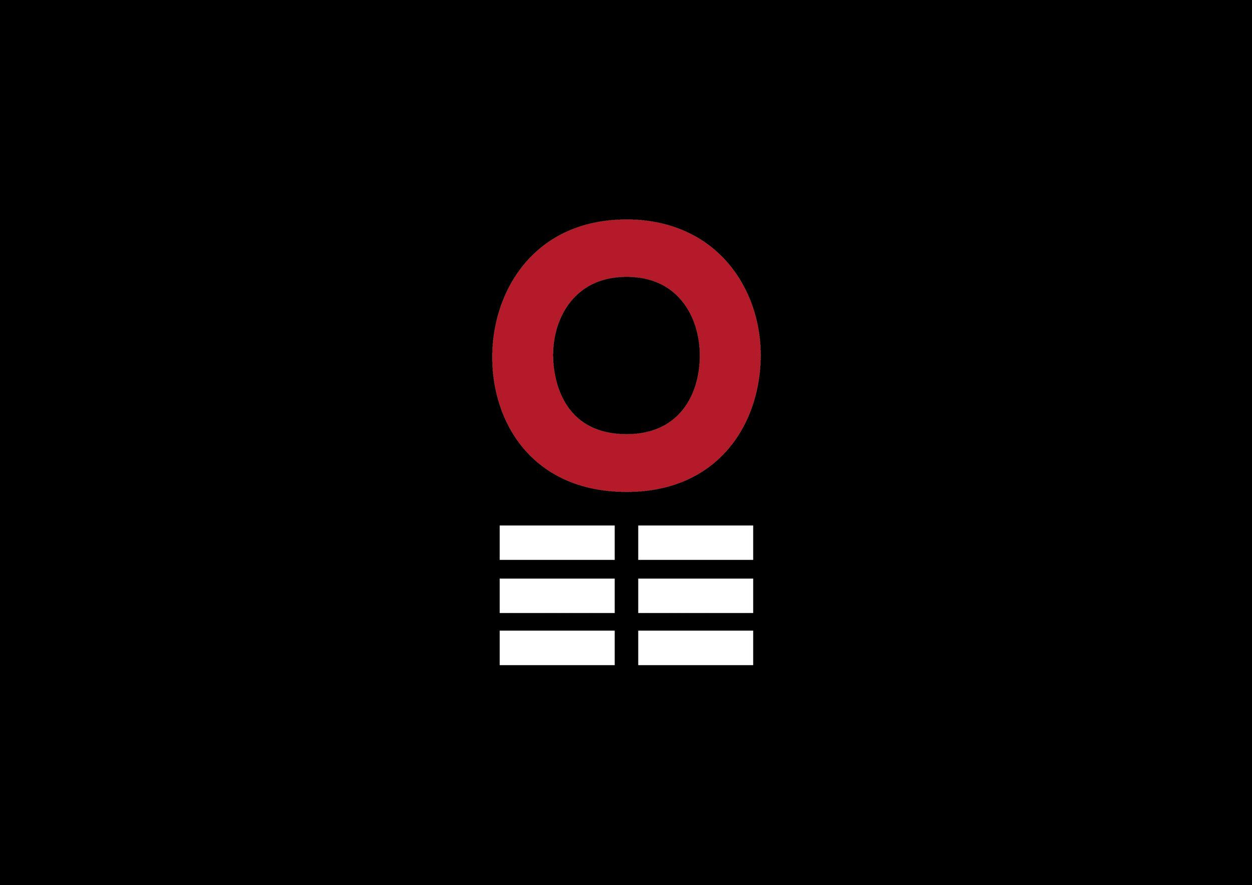 BNH-Logo-03.jpg