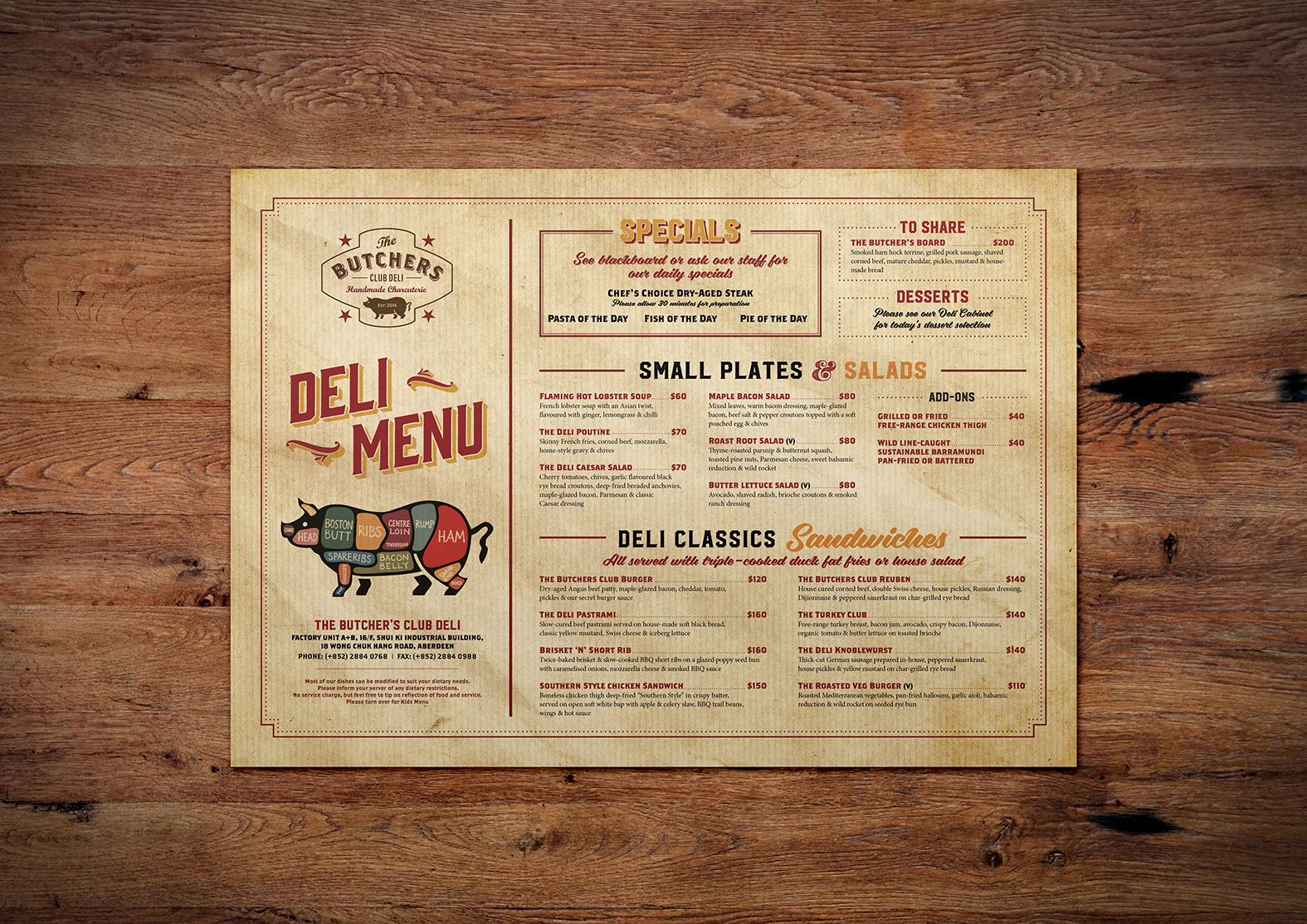 TBC-Photos-Menus2.jpg