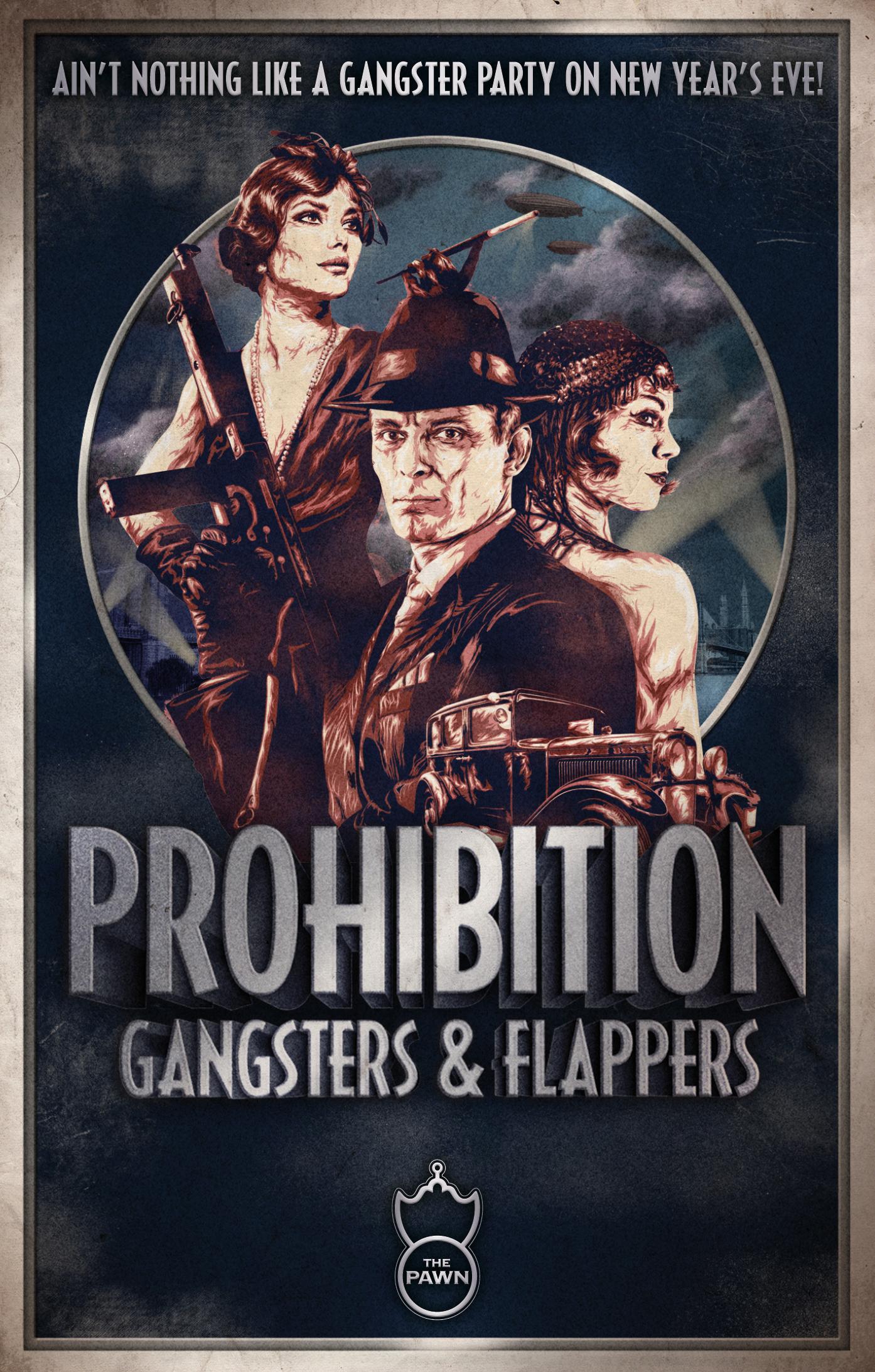 ThePawn-NYE2012-Poster02.jpg