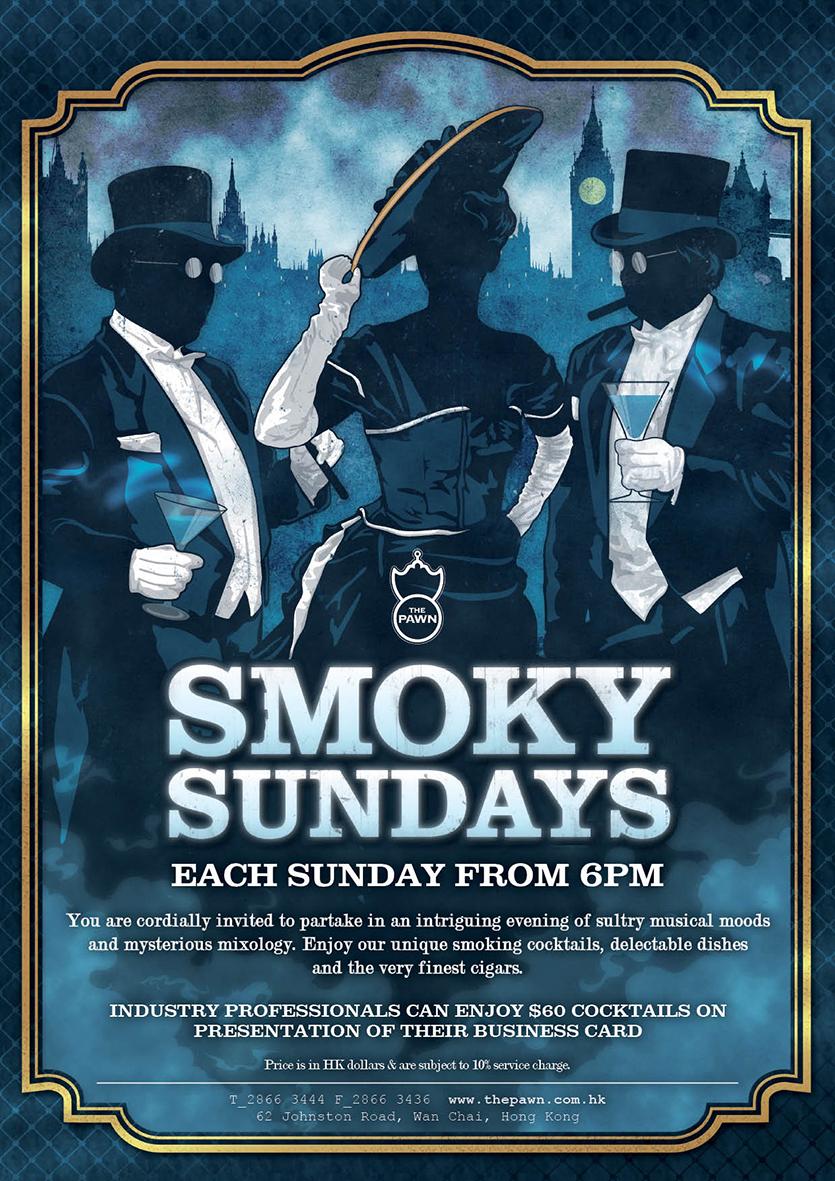 TP-SmokySundays-01.jpg
