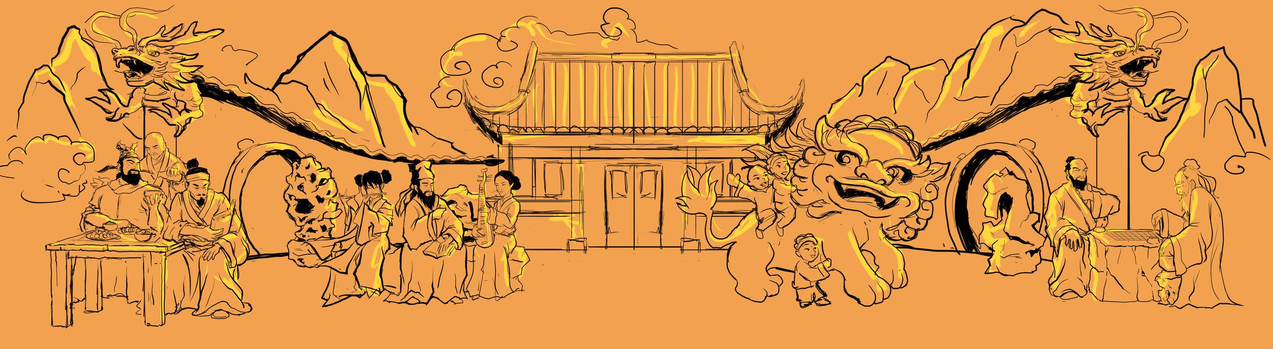 Yuan-Wall-274x1000mm-Draft01.jpg