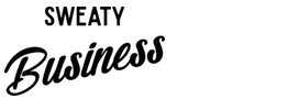 sweaty_business_logo.png