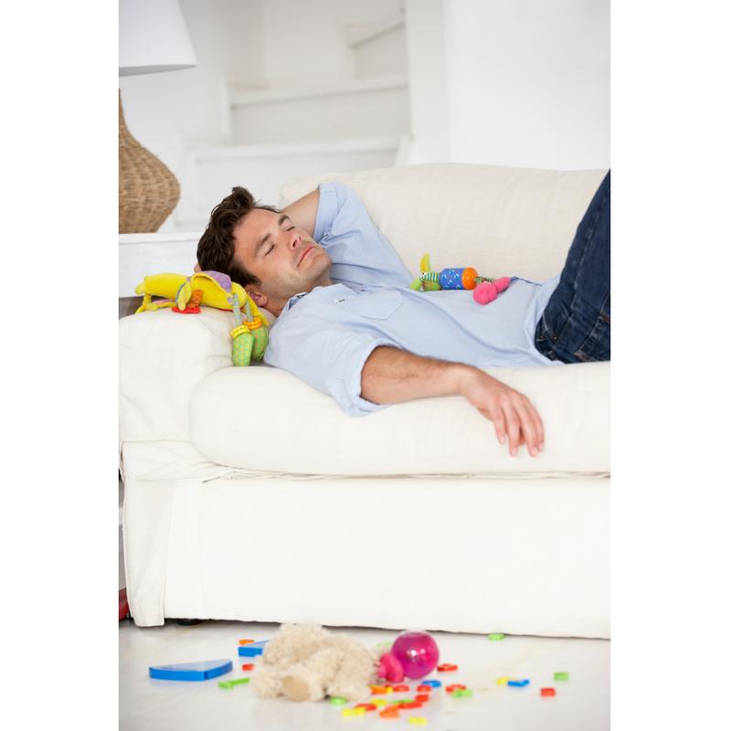 tips-for-sleep-deprived-parents