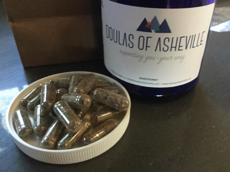 asheville-placenta-hendersonville