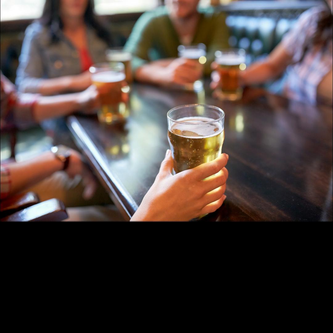 friends-beers.png