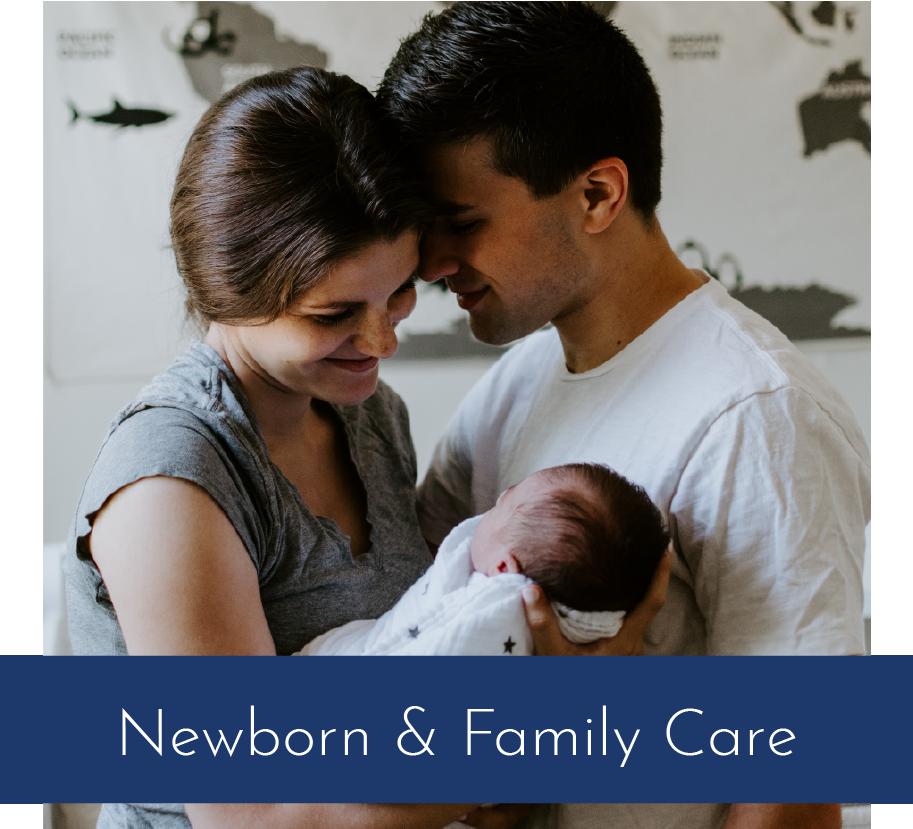 asheville-postpartum-doulas-overnight-baby-care-night-nanny