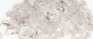 Iceberg Chips
