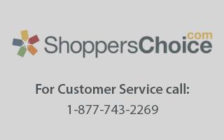 enhanceafire_online_retailer_block_shoppers_choice.jpg
