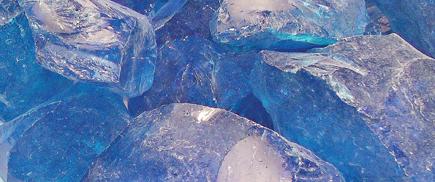 Parade Blue