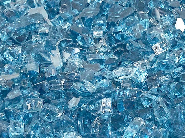 Celestite Blue