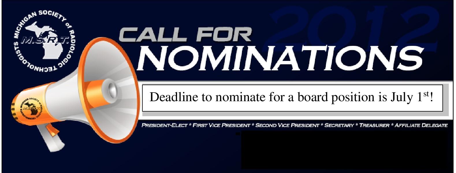 Board nominations.jpg