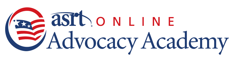 asrt-online-advocacy-academy-logo.png