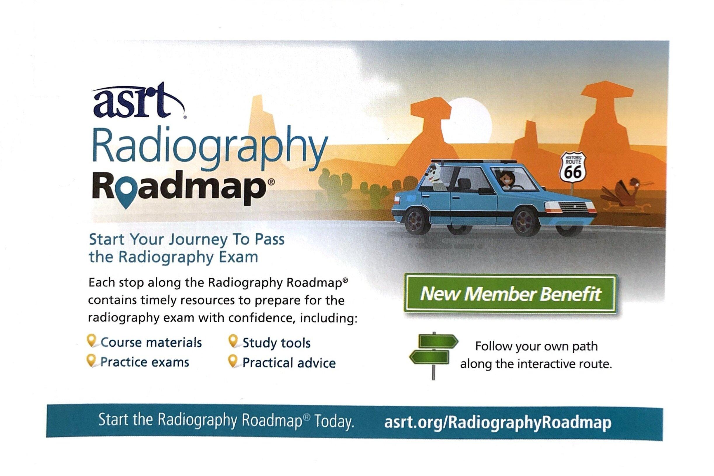 Radiography RoadMap.jpg