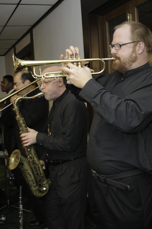 Horn Session2.jpg