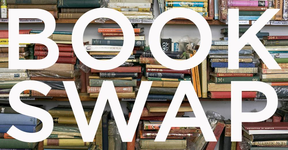 bookswap.png