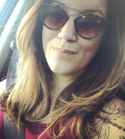 Rachel Kovach - Owner/Creative Director