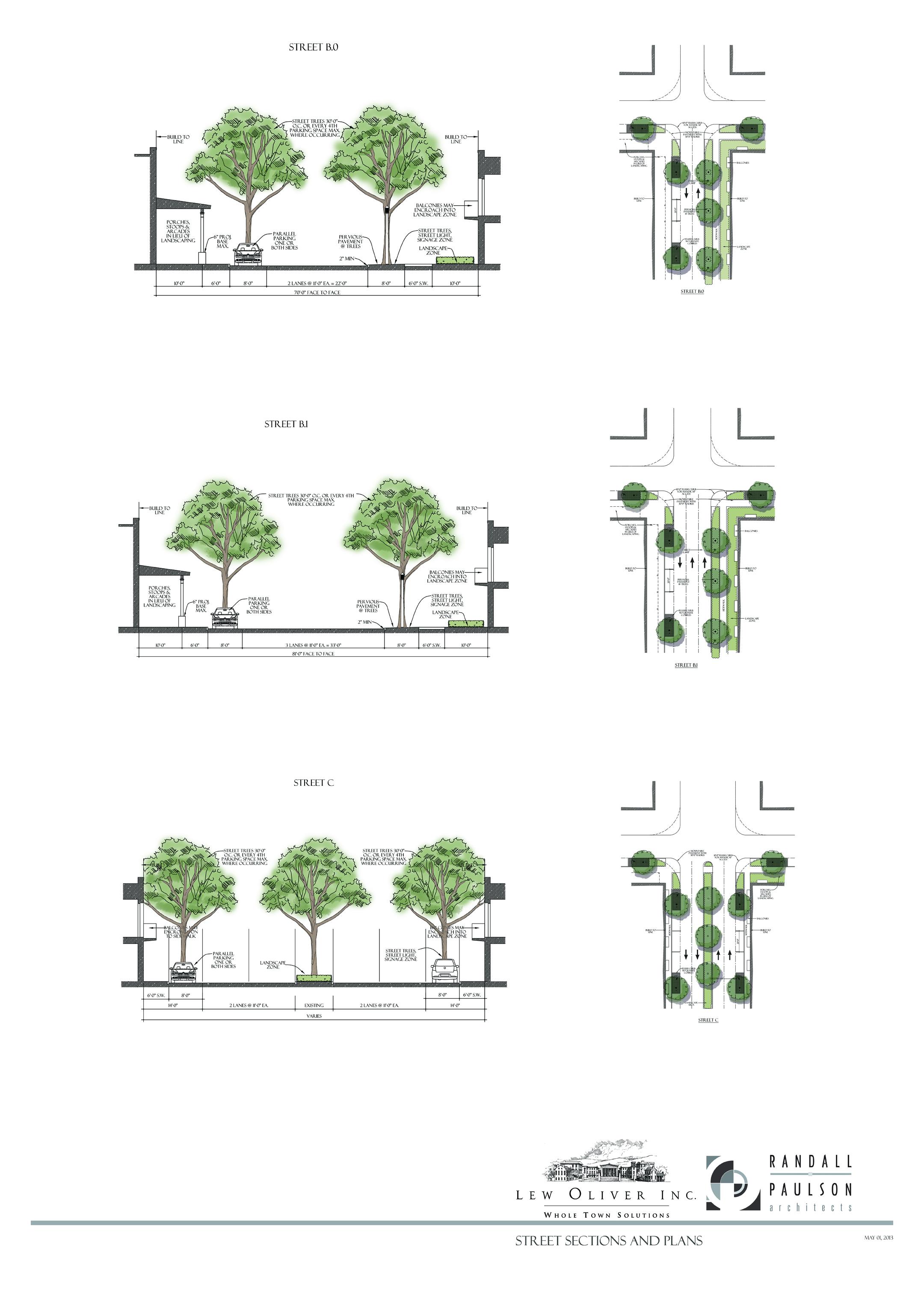 Street Sections2.jpg