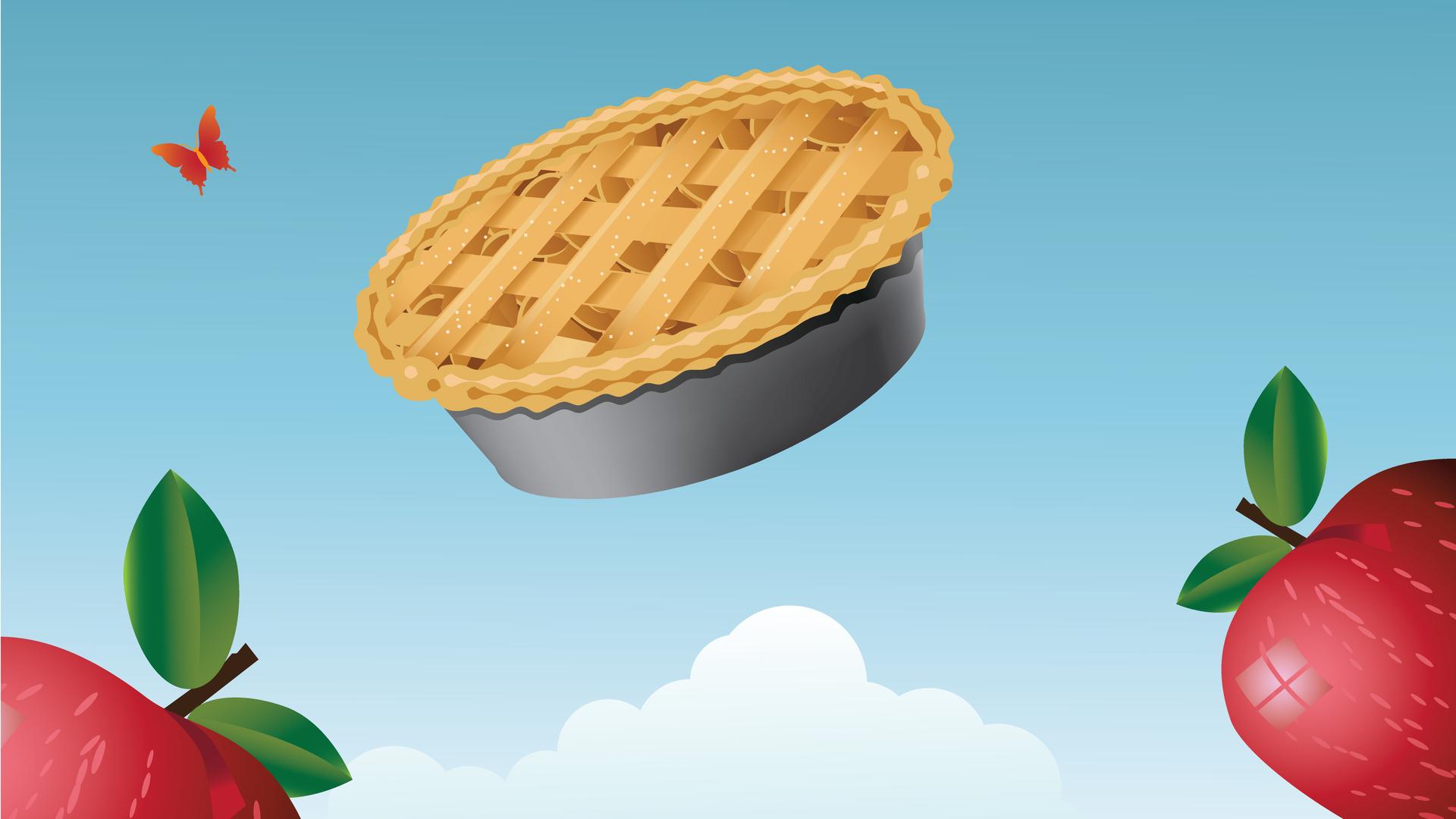 Sky Pie.jpg