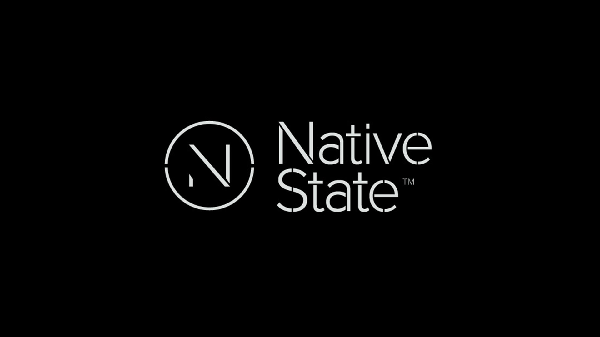 nativestate.jpg