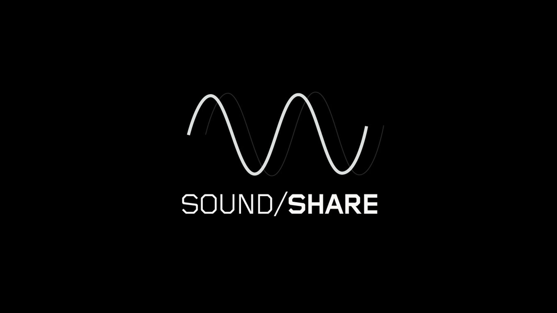 soundshare.jpg