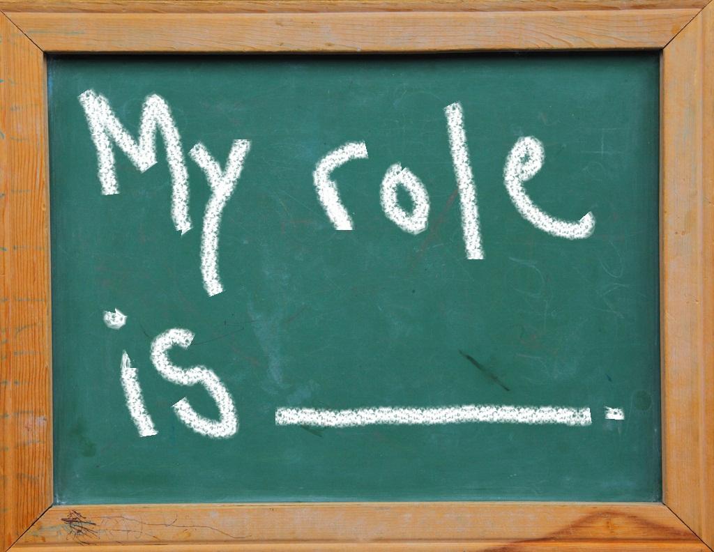 My-Role-Is-1.jpg
