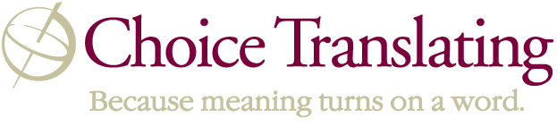 choice_translating_logo.jpg
