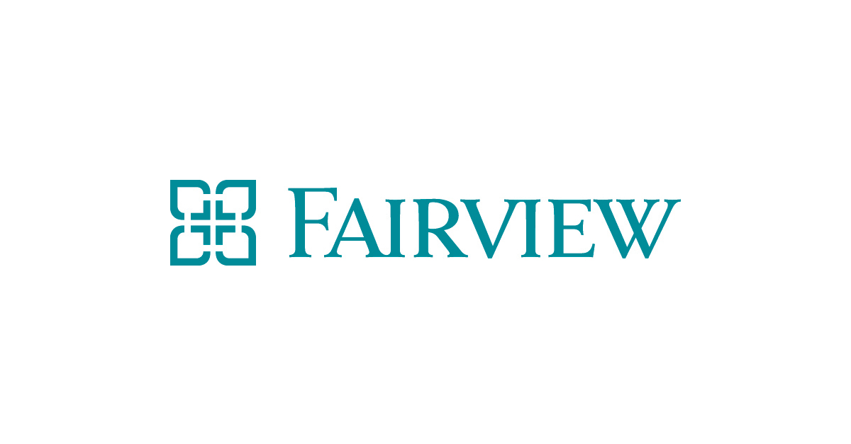 Fairview_Logo.jpg